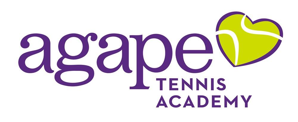 Agape_Tennis_Academy