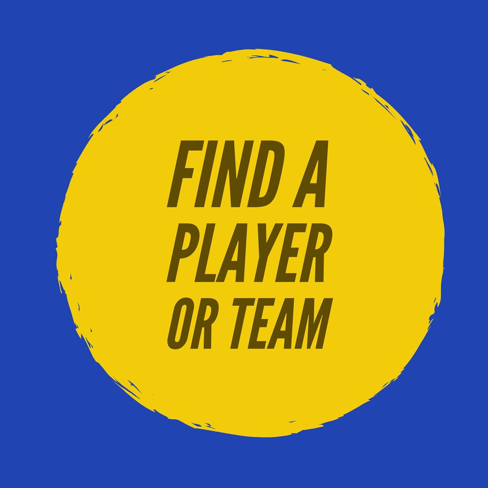Find_A_Player