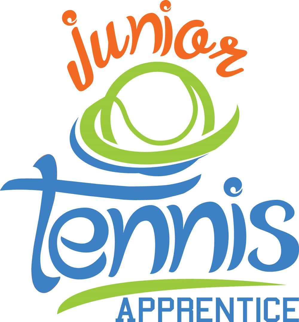 JuniorTennisApp_FINAL