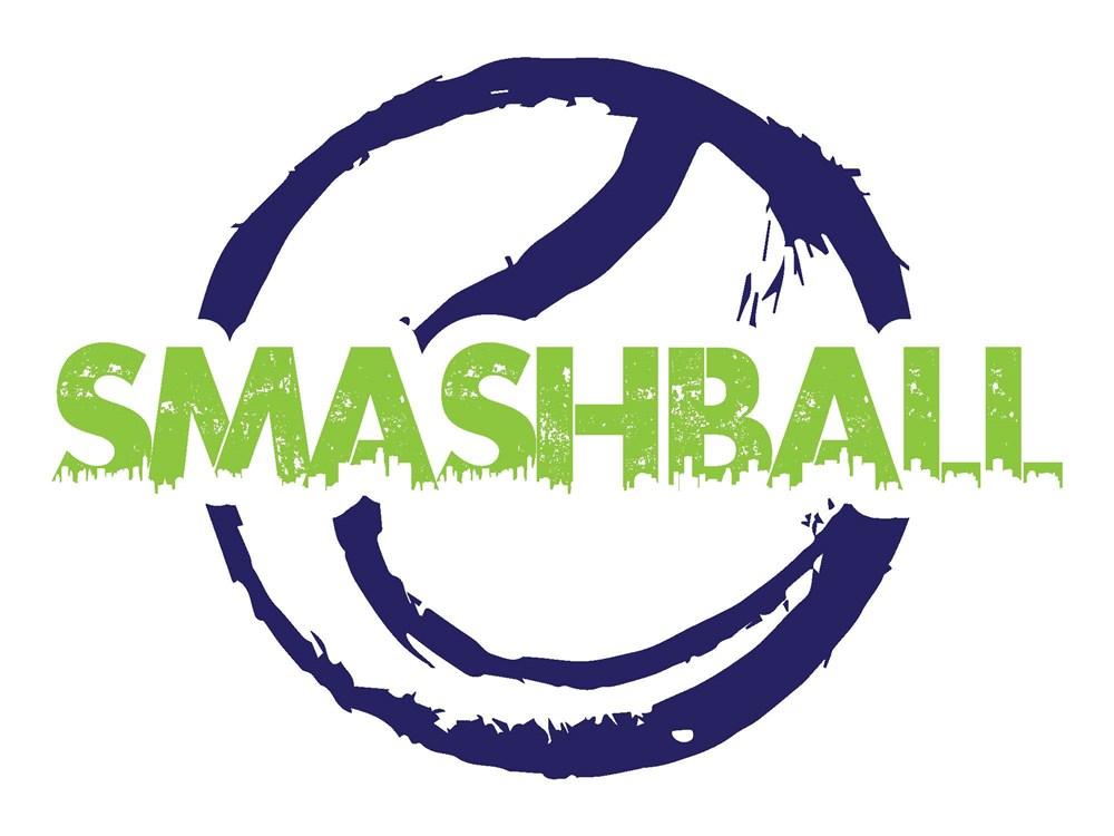 SmashBall_logo_Page_1