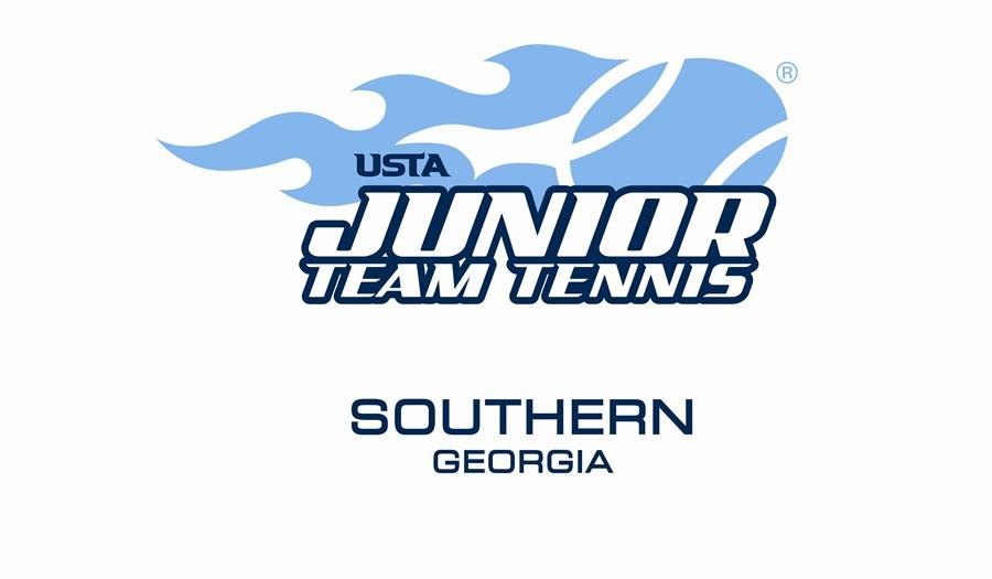 updatedJTT_Logo_SouthGA_4c