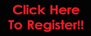 RH_Register