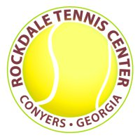 rockdaletenniscenter