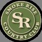 Smoke_Rise
