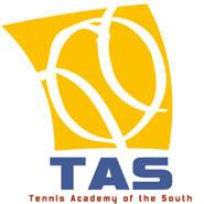 TAS5-2