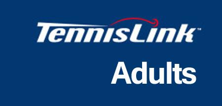 Tennislinkadult