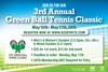 3rd_Annual_G.B._invite_4x6_FB_banner