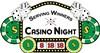 casinologo_adjustment