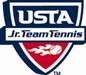 USTA_JTT_2c_copy