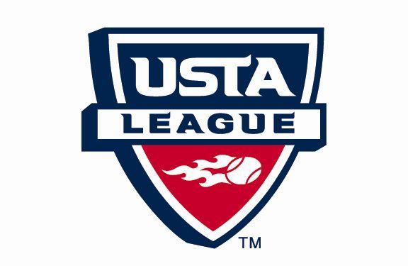 New League Logo - 2009