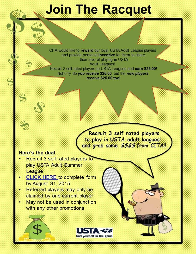 Bribery_flyer