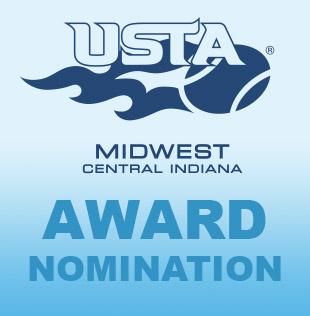 CITA_Web_Awards