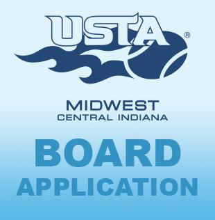 CITA_Web_Board