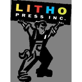 litho_press_logo2