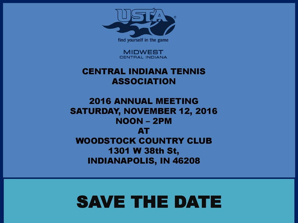 2016_SAVE_THE_DATE