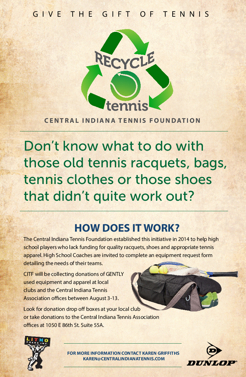 recycle_tennis_poster_rev2
