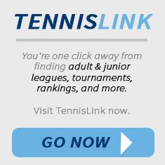 Tennis-Link