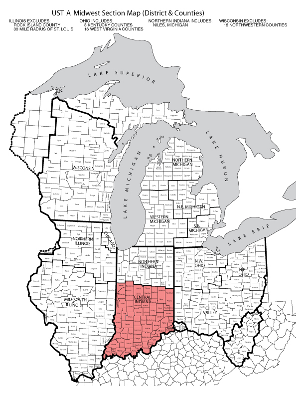 USTA-Midwest-Section-Map-with-counties-1-13ICTA
