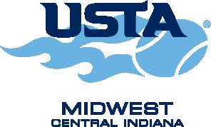 USTAFYIGalt_MidwestCenIN_4c