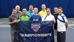 CITA Winter League Winners [2012]