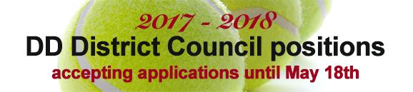 District_Council_DD