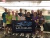 Delaware_Mixed_8.0_40___Over_District_Champions_-_Captain_Steve_LaPerle