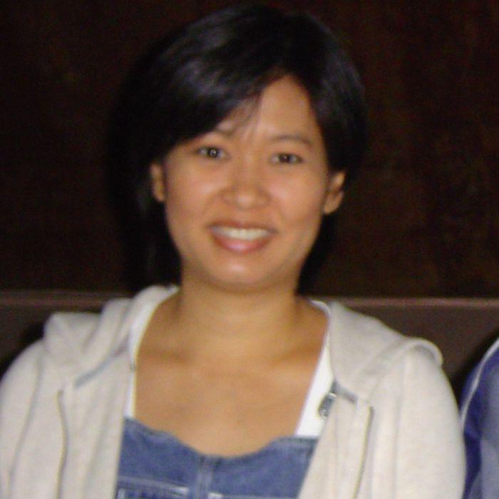 Darien Nagata