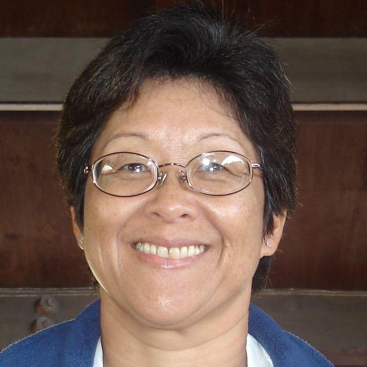 Donna Lim