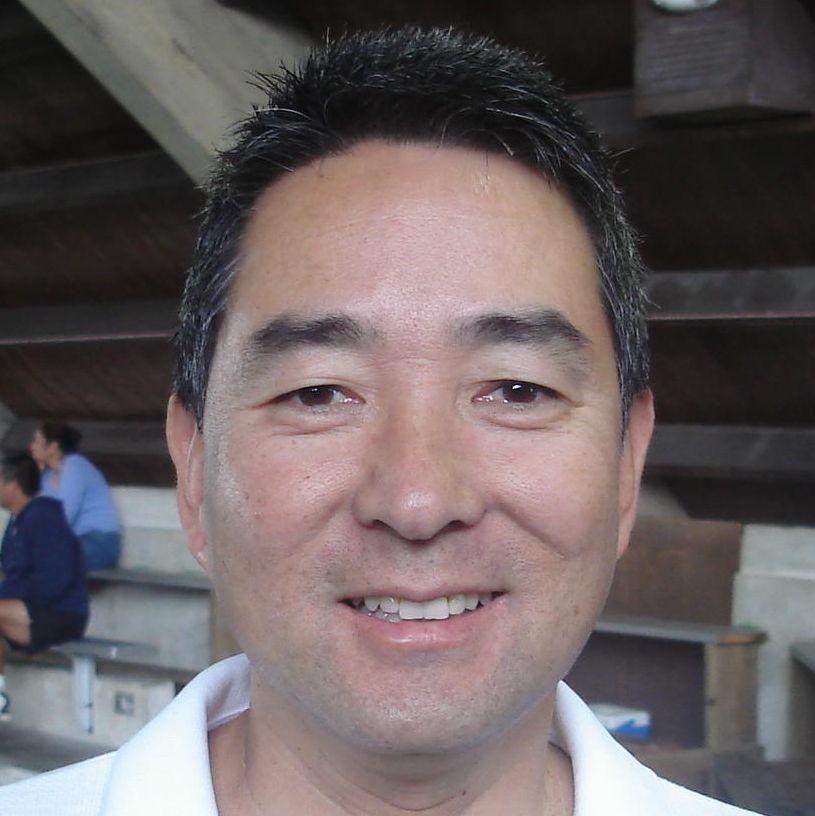 Glenn Tada
