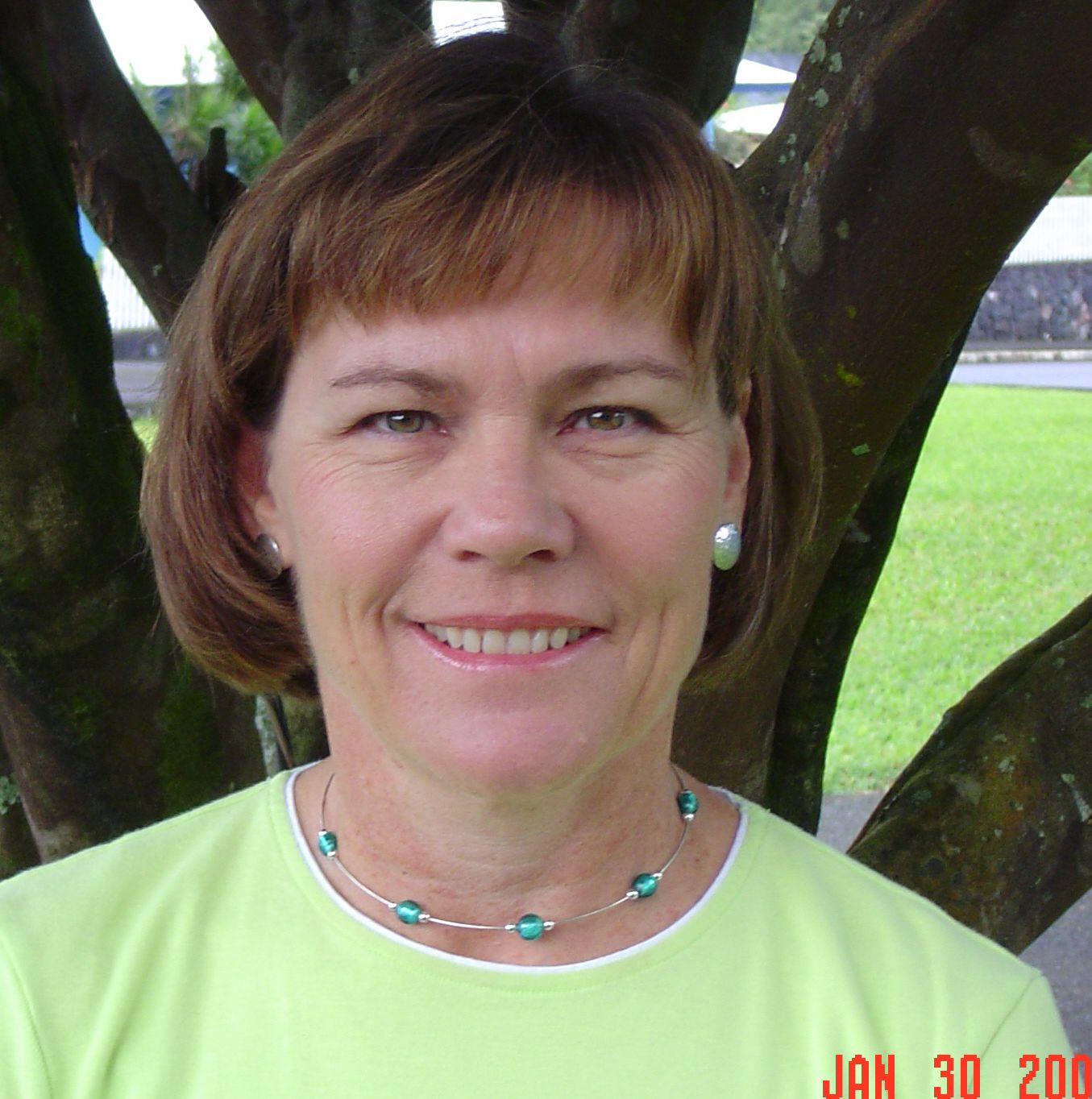Maureen Koehler