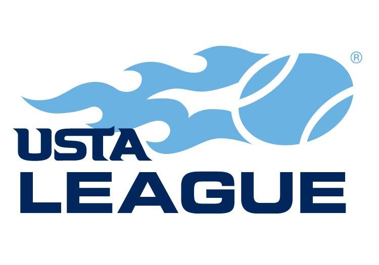 National_USTALeague_logo_4c