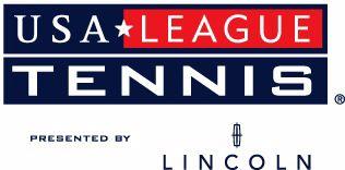 USA League Tennis