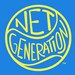 Net-Generation-outline_yellow_on_blue
