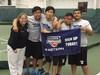HS_Team_Tennis_Day_1