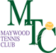 Maywood_Tennis_Club_Logo