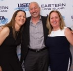 28th Annual USTA LI Awards Dinner, May 2, 2018