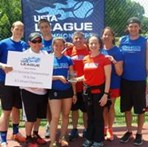 USTA League Eastern Sectionals 2015
