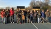 Commack_Tennis_for_All_6