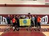 Glen Cove School District Teacher Training Workshop