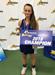 Rachel_Arbitman_2018_NYSPHSAA_Champion