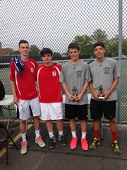 boys_doubles_2015-mullins_hannity_schleimovich_granat