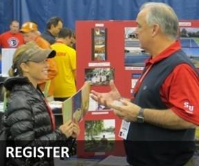 college_showcase_-_register