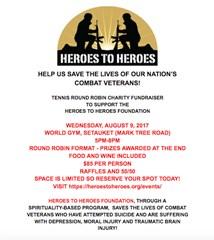 heroes_to_heroes