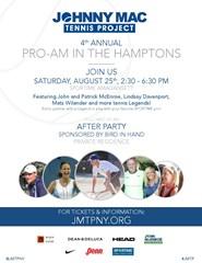 JMTP_Pro_Am_Invitation_Final_(005)-page-001