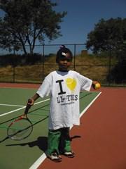 Kids_Day_3