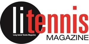 li_tennis_mag_logo