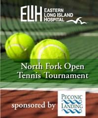 nofo_tennis_tournament__48750.1440771905.1280.1280