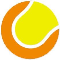 orange_ball