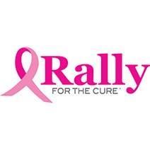 Rally_for_the_cure_partner_page_logo