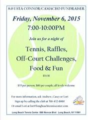 tennis_party_fundraiser-lbtc